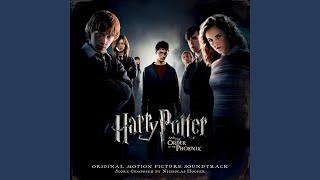 A Journey To Hogwarts