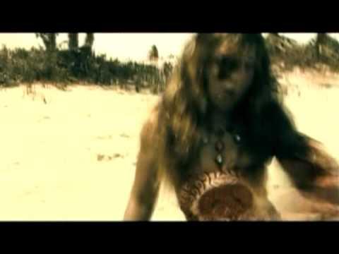 Shenny Feat. Aly Faque - Elapo Yoviricana  (Video Oficial)