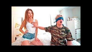 Mia Khalifa Creampie Porn
