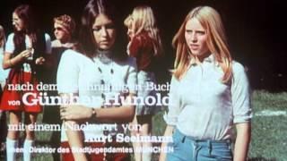 'Schulmädchen-Report 3. Teil' - titles