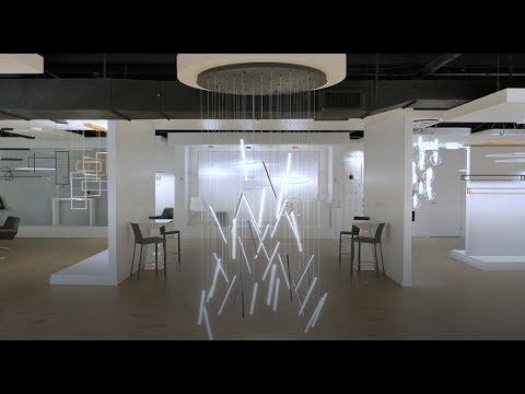 American Lighting Association – Kuzco Lighting – Modern, Contemporary LED Lighting