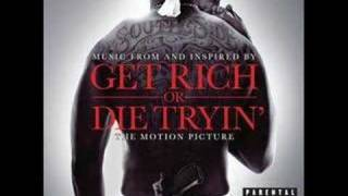 Download 50 Cent - Get Rich Or Die Tryin Soundtrack Album MP3 song and Music Video