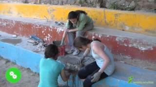C. San Juan de Aznalfarache (FET) DFC