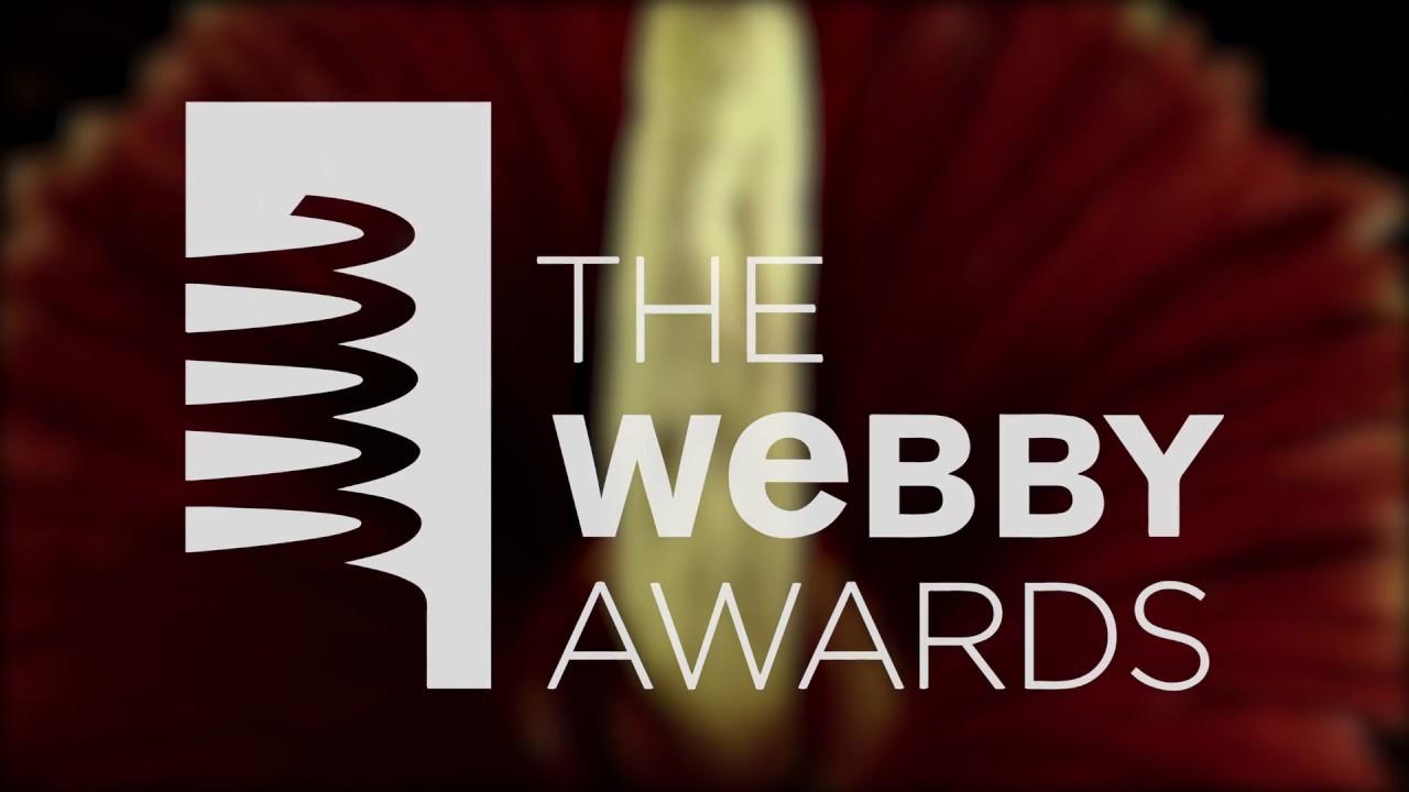 help-deep-look-win-a-2018-webby-award