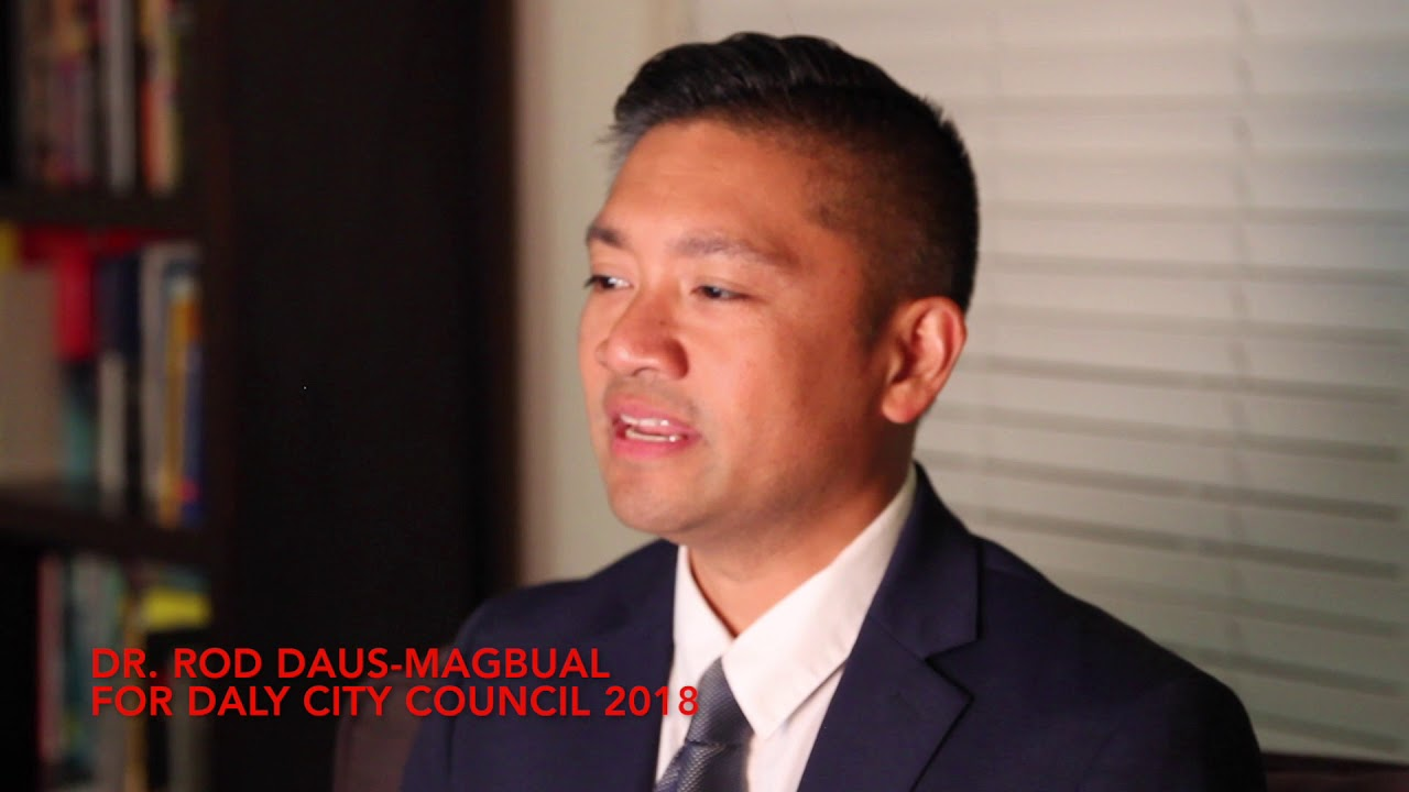 City Council City of Daly City | California General Election