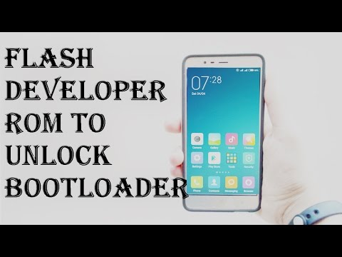 flash-developer-rom-on-xiaomi-redmi-3s/3sprime-before-unlocking-the-bootloader