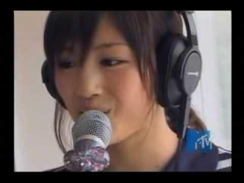 Ayase Haruka - Kousaten days