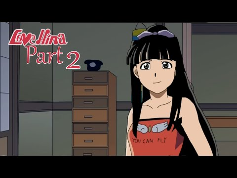 Love Hina Date Sim [18+] - Part 2 - Dates & Kisses! from YouTube · Duration:  32 minutes 30 seconds