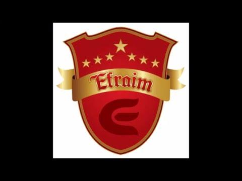 Tribo de Efraim