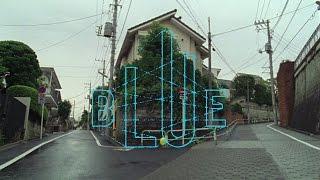 group_inou / BLUE