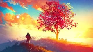 Fringe Element - Road Less Traveled (Epic Emotional Trailer) thumbnail