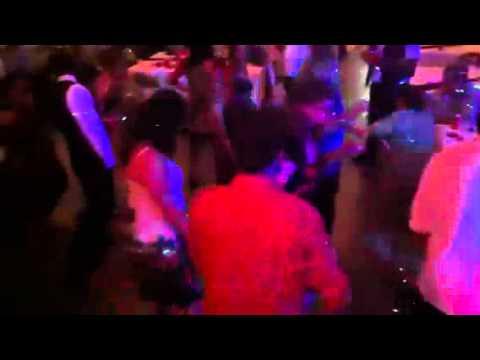 Elite Sounds - Lafayette Indiana DJ