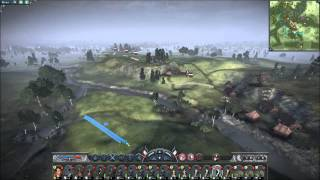 Napoleon Total War: Battle Of Borodino