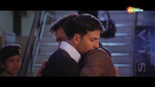 Akshay Kumar Leaving  Bobby Deol Alone   Dosti Friends Forever