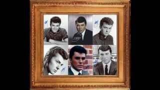 James Darren - Too young to go steady