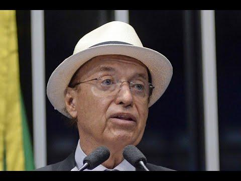 Valadares defende medidas que permitam intensificar o combate à violência no país