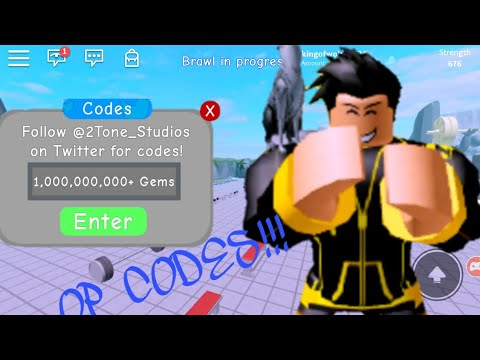 All 4 New Op Codes For Weight Lifting Simulator 4 Astro