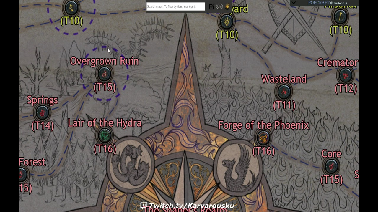 atlas 3.2 guide ssf