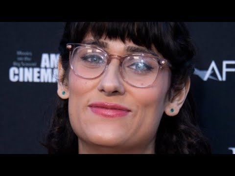 The Untold Truth Of Teddy Geiger Mp3
