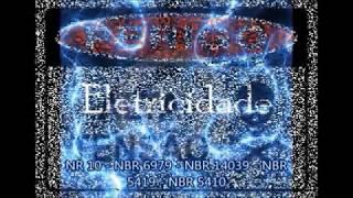 Imagens de Acidentes elétricos, segurança do Trabalho, Robson Medeiros thumbnail