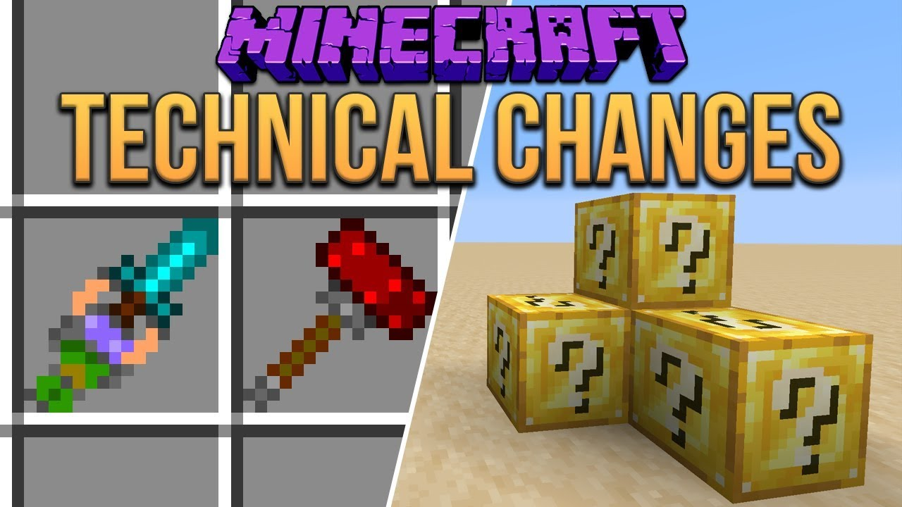 Minecraft Parody - How Do I Craft This Again (When Can I ...