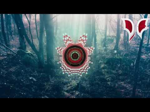 Dj Gökhan Küpeli - Plink Plink ( Matkaps Special Mix )