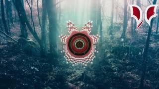 Dj Gökhan Küpeli - Plink Plink ( Matkaps Special Mix ) !!!