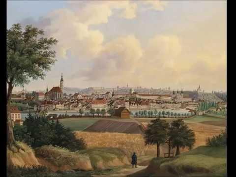 Schubert: Mayrhofer Lieder. Prégardien, Staier