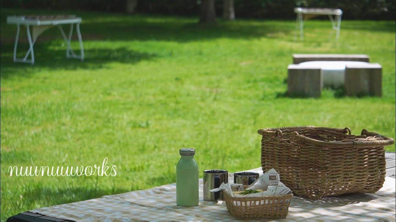 【暮らしVlog】夏の北海道ドライブ・青い池・ラベンダー畑・富良野・美瑛・三段滝・HOKKAIDO JAPAN