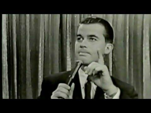 Dick Clark bloopers reveal lighter side