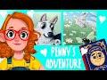 Penny's Adventure Read Aloud by Storytime Sandi