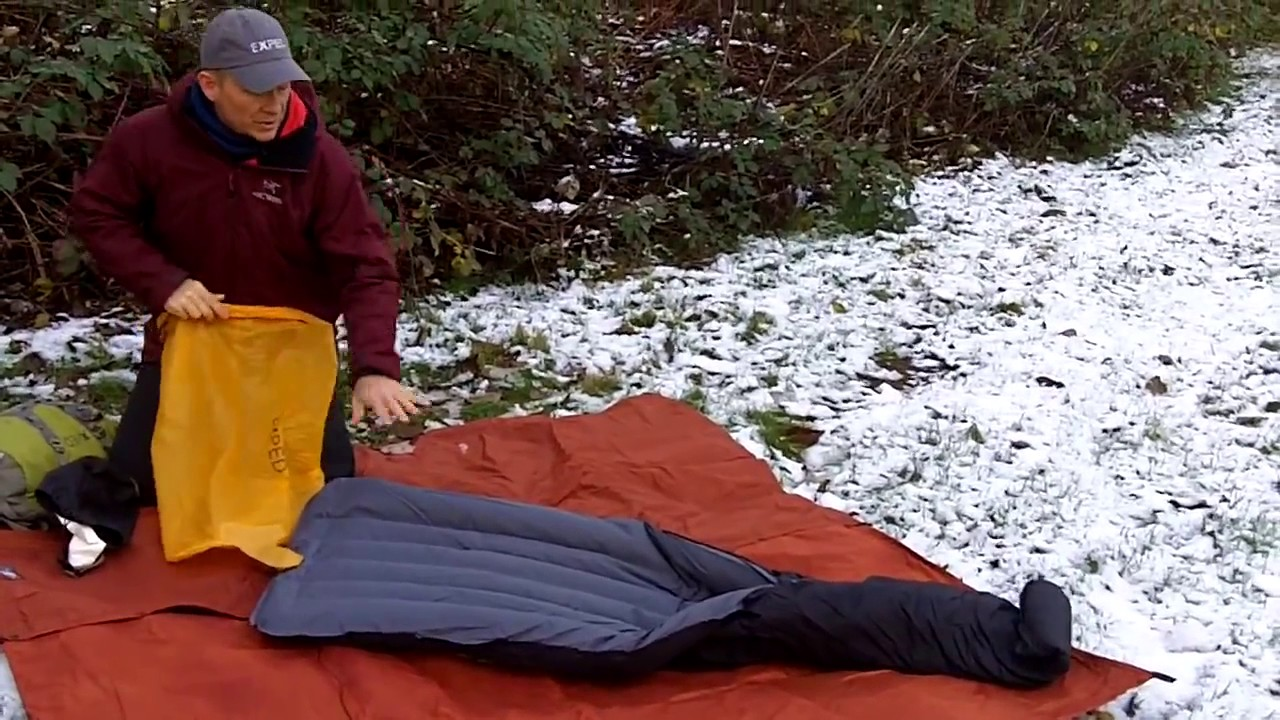 Sleeping bag suit moreover blow up air mattress as well bed inflatable - Sleeping Bag Suit Moreover Blow Up Air Mattress As Well Bed Inflatable 45