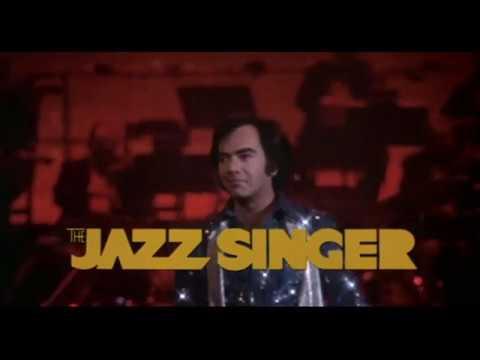 Jazz Singer 25th Anniversary (1980) Trailer