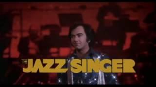 The Jazz Singer 1980 Full Movie