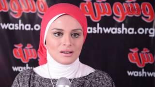 بالفيديو.. لمياء فهمي عبد الحميد: ودعت الموعظة الحسنة بالبكاء