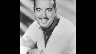 Tennesee Ernie Ford: Sixteen Tons