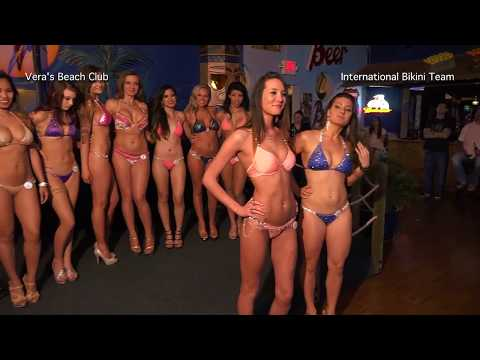 Beach bikini club elsinore lake, porn sex very hot hot girl boy building