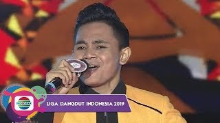 Download lagu LUAR BIASA !!! Angga - Sumut