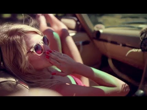 Savage - Don't You Want Me (Radio Version Eurodance)