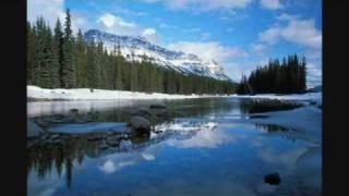 Andy Blueman - Nyctalopia (Infinity's Melodic 2009 Remix)