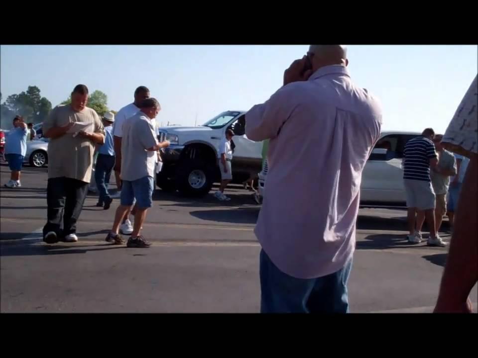 Manheim Auto Auction! Orlando FL