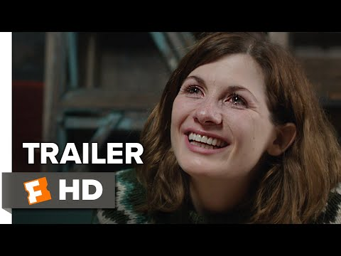 Adult Life Skills Trailer #1 (2019) | Movieclips Indie