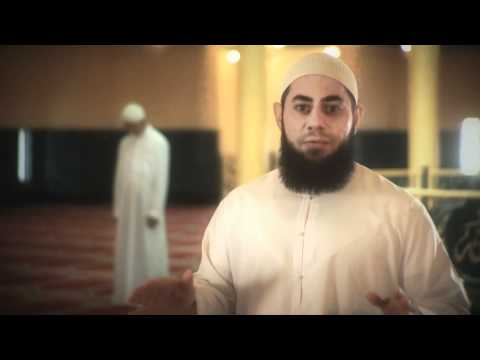 Mistakes in Womens Salah Namaz prayer according to Quran and Sunnah