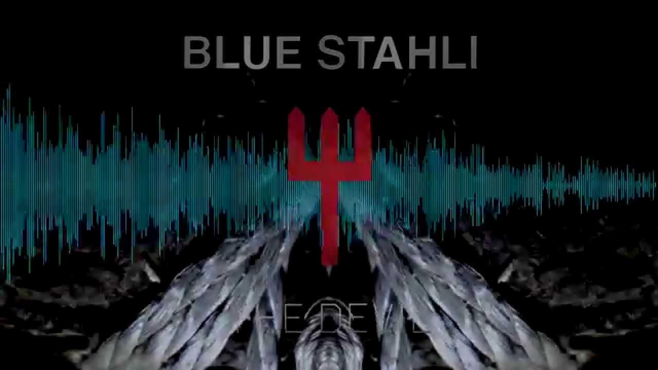 blue-stahli-the-devil-bluestahli