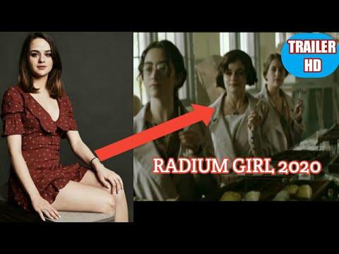 radium-girl-movie-2020-||-trailer-hd.