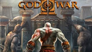 How to download god of war |in 85MB |highly compressed|100%proof|by TECHNICAL GAMER RAHUL