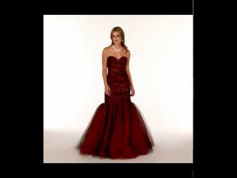 2500-gorgeous-mermaid-ball-gown-at-www.dressdress.net