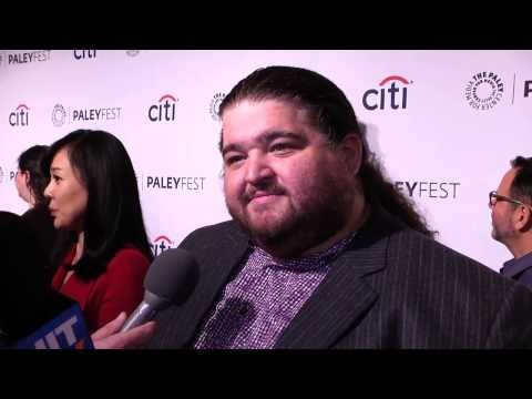 Jorge Garcia talks the ending of 'Lost' and fan interactions