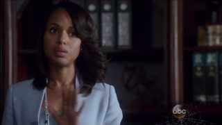 "Olivia 3x03 -- ""Thanks for trying."" (HD)"