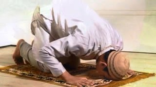 Video Pashto Nasihat Abdul Jamil Pani- Lemonz Kawa Insana download MP3, 3GP, MP4, WEBM, AVI, FLV Juni 2018